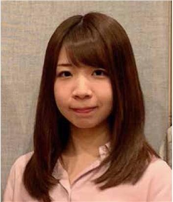 中嶋 純子