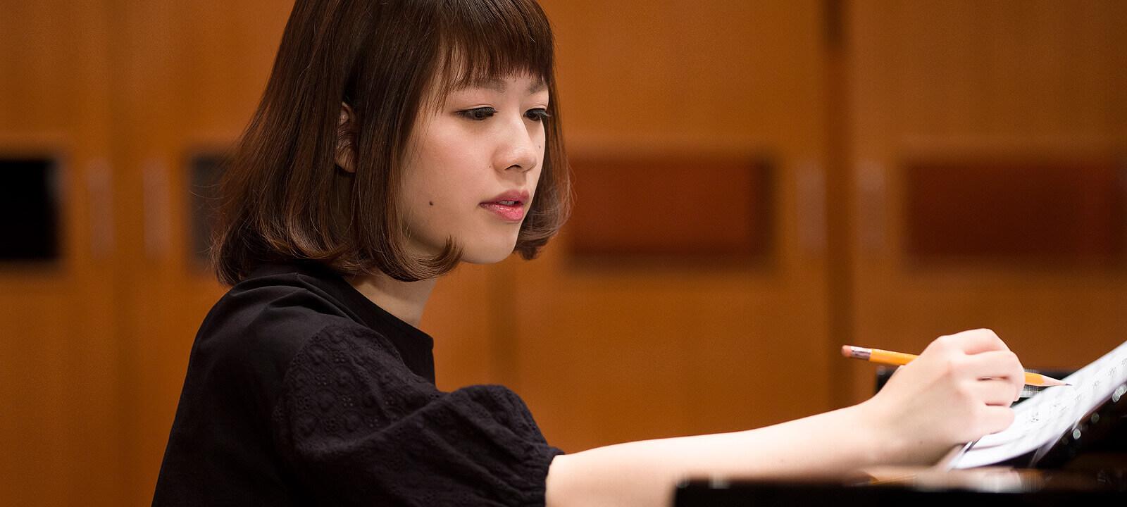 櫻井 美希 MIKISAKURAI